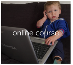 online course prewriting skills learning educational parents home kids school september children