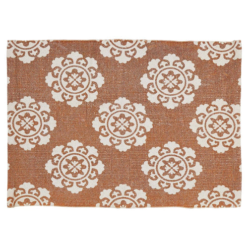 Ceylon Sienna Rug - Several Sizes - Ganje's