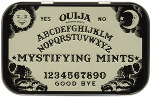 Mystifying Mints - Ouija Board Tin - Ganje's
