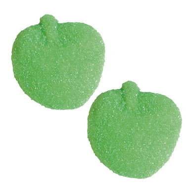 Giant Sour Green Apples - Ganje's