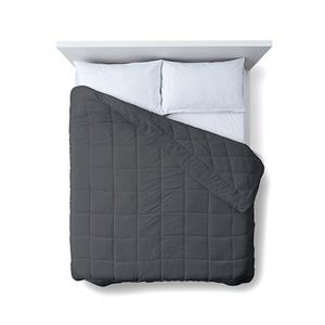 Regal Comfort Weighted Blanket - 15 lbs - Ganje's