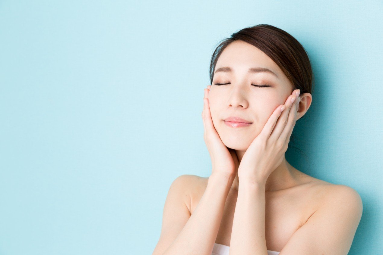 My Skin's Not Sensitive: Will Gentle Skincare Work Well For Me?