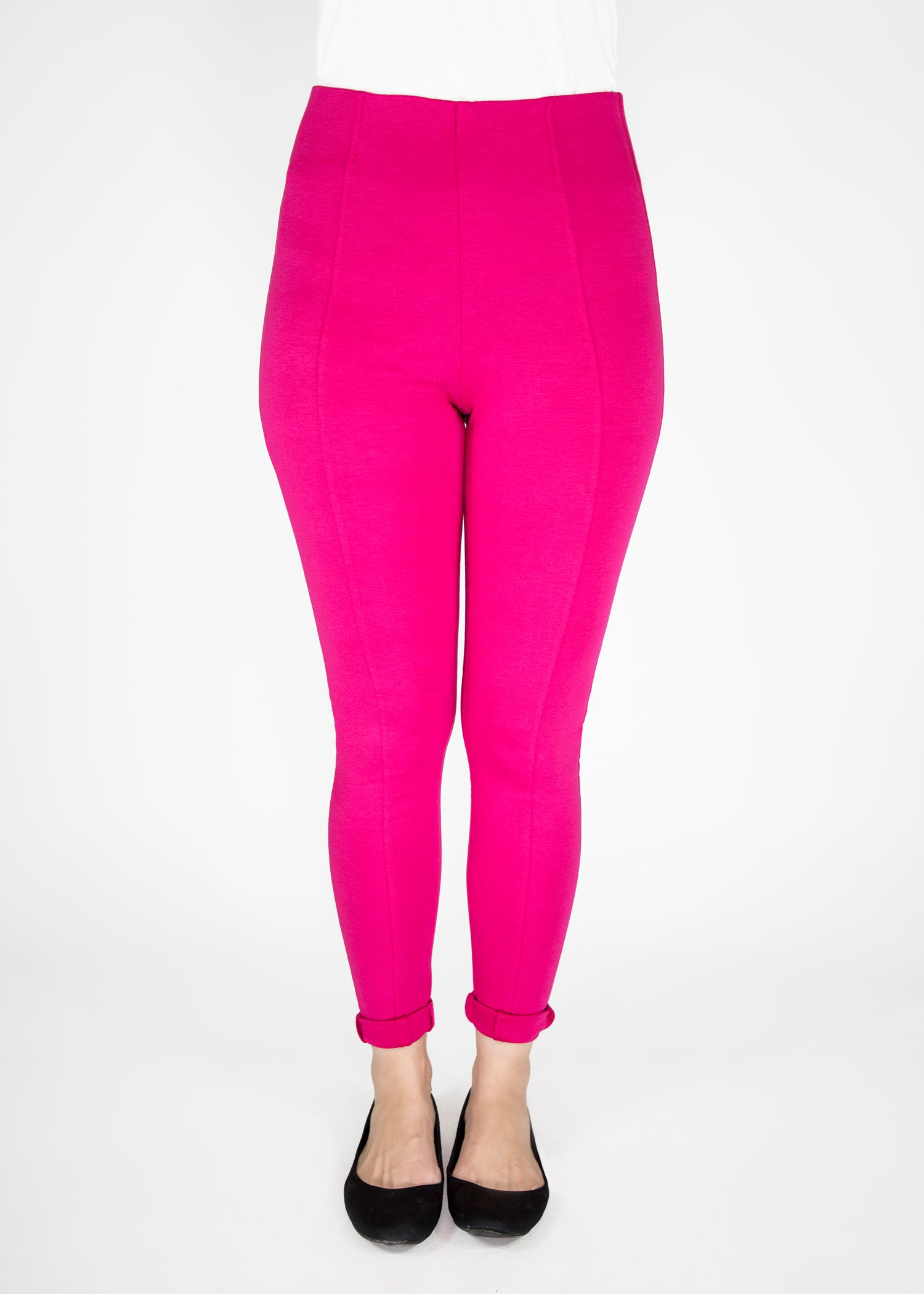 Pixie Pants in Misc Colors/Sizes