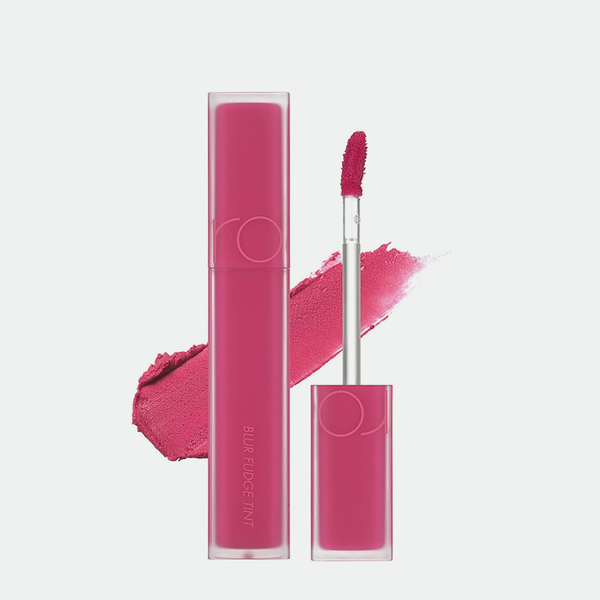 3CE Creamy Lip Color #5 Dazzling (glossy) - uyubeauty