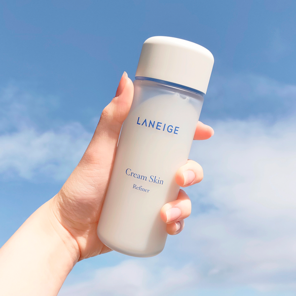LANEIGE Cream Skin Refiner 150ml