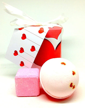 Love from me to You Gift Box
