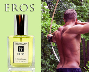 EROS Perfume for Him