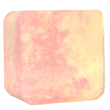 Japanese Honeysuckle Bubble Bath Blocks