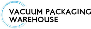 Vacuum Packaging Warehouse