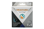 Blue Halo STREAMER ST Fly Line