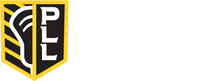 Premier Lacrosse League Shop