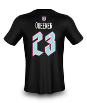 PLL Chrome Queener #23 N&N Tee - Men's