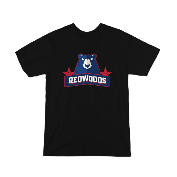 PLL Redwoods Independence Day T-Shirt - Youth