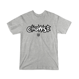 Chowse Lacrosse Club T-Shirt - Youth
