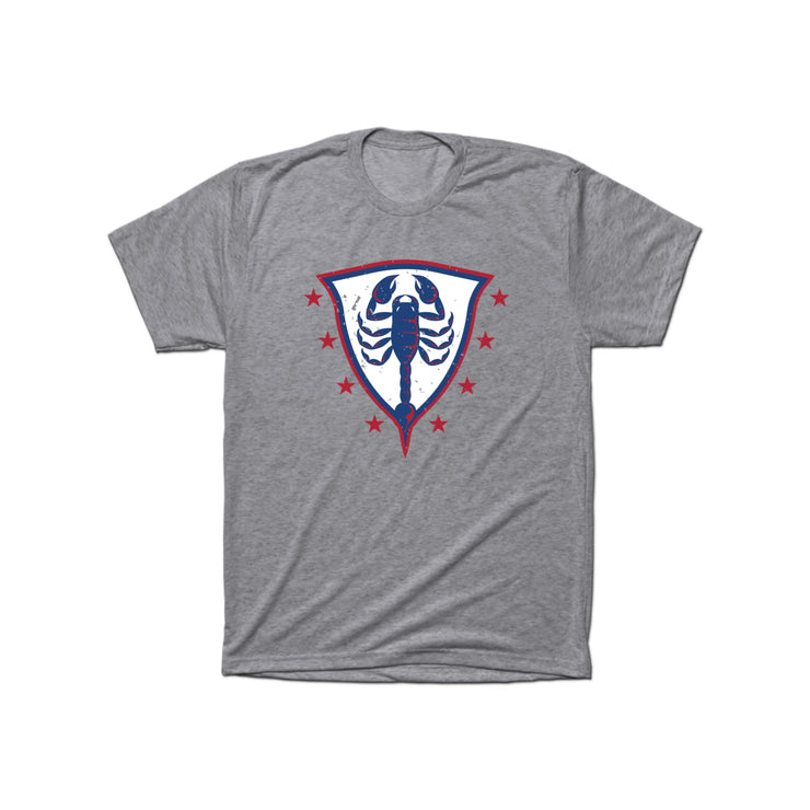 PLL Chaos Independence Day T-Shirt - Men's