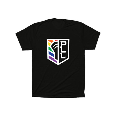 PLL Pride Triblend T-Shirt - Men's