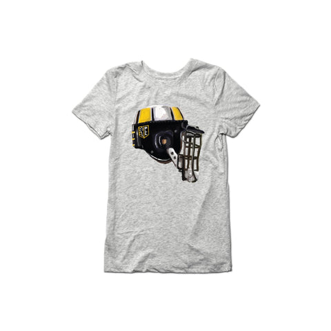 PLL The Bucket Triblend Tee - Women's