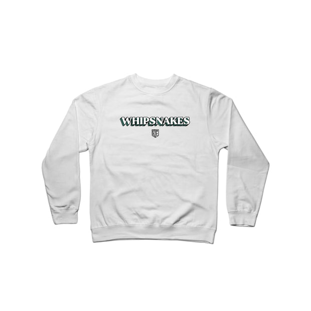 PLL The Crewneck - Whipsnakes