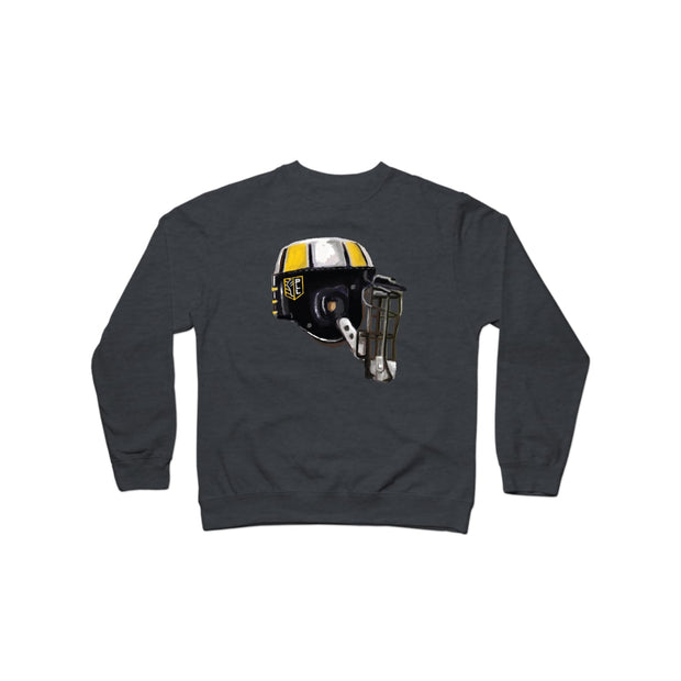 PLL The Bucket Crewneck Sweatshirt - Men's