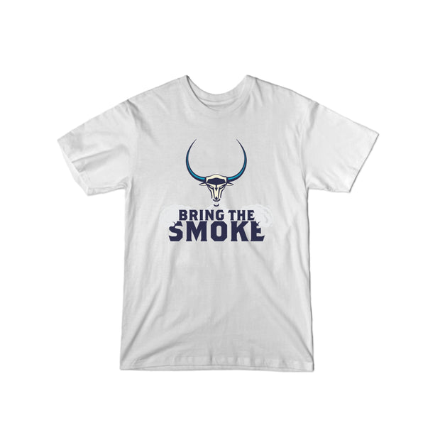 PLL Atlas Bring the Smoke T-Shirt