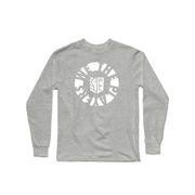 PLL We The Players Longsleeve Tee - Men's
