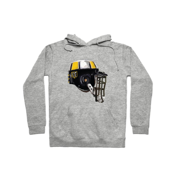 PLL The Bucket Pullover Hoodie - Men's