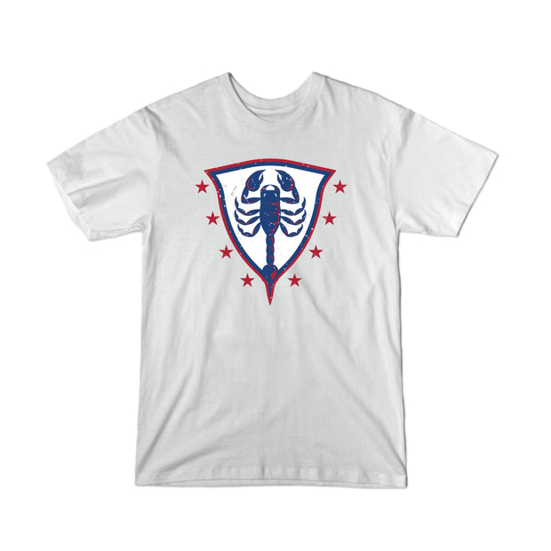 PLL Chaos Independence Day T-Shirt - Youth