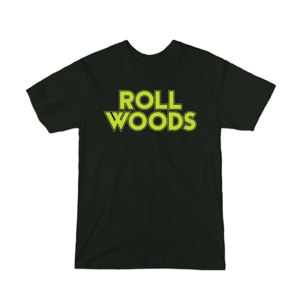 PLL Redwoods Roll Woods Tee - Youth