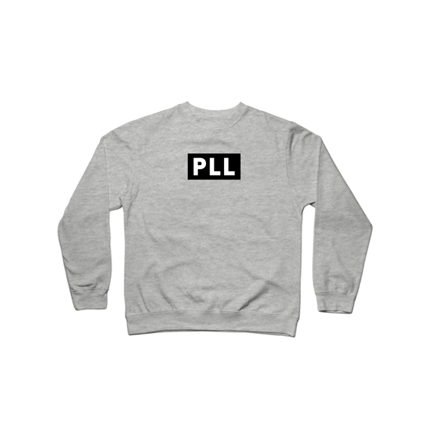 The League Crewneck Sweatshirt