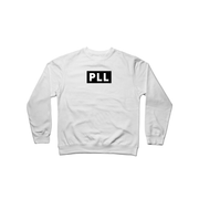 The League Crewneck Sweatshirt - Men's