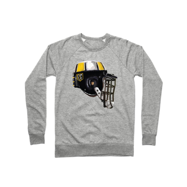 PLL The Bucket Lightweight Crewneck Sweatshirt - Men's