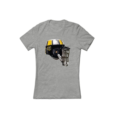 PLL The Bucket Tee - Women's