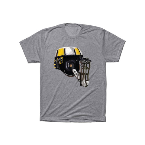 PLL The Bucket Triblend Tee - Men's