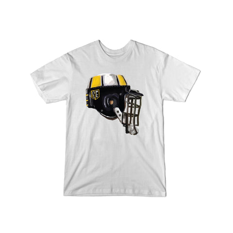 PLL The Bucket Tee - Men's