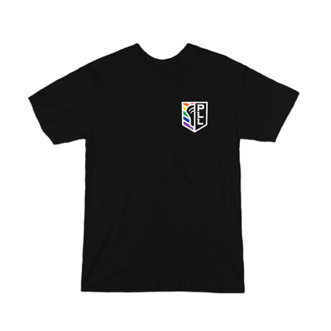 PLL Pride Pocket T-Shirt - Youth