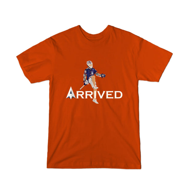 PLL Archers Ament Arrived Tee - Youth