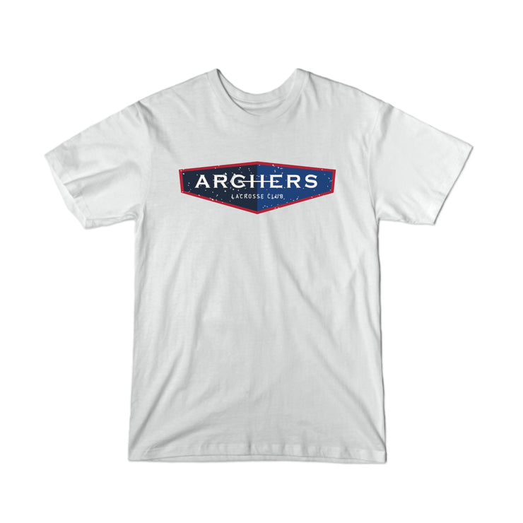 PLL Archers Independence Day T-Shirt - Youth