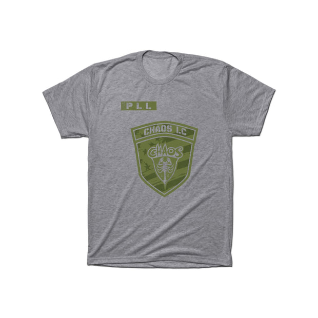 PLL Troop Chaos LC Tee - Men's