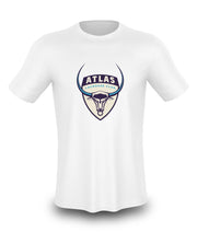 PLL Atlas Bucaro #4 N+N Tee - Men's