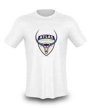 PLL Atlas Crawley #44 N&N Tee - Youth