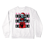 PLL Chrome LC Ugly Sweater - Men's