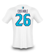 PLL Atlas Costabile #26 Tee - Men's