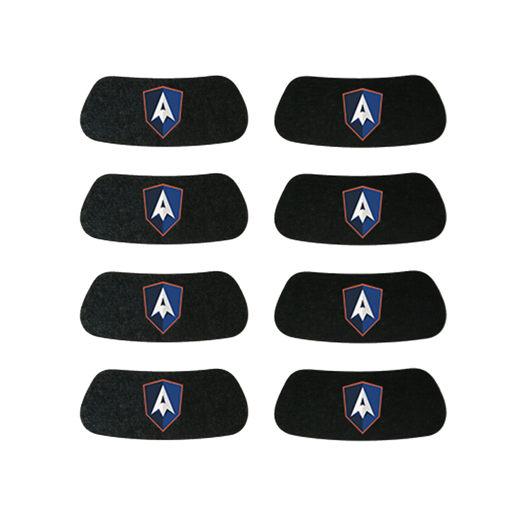PLL Eyeblack Bundle (4 ct.) - Archers