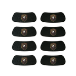 PLL Eyeblack Bundle (4 ct.) - Redwoods