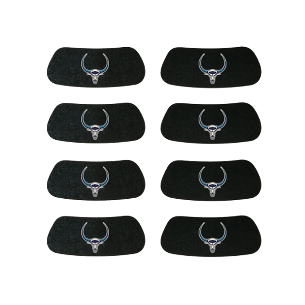 PLL Eyeblack Bundle (4 ct.) - Atlas