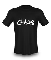PLL Chaos Fields N+N Tee - Youth