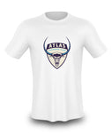 PLL Atlas Buczek #33 N+N Tee - Men's