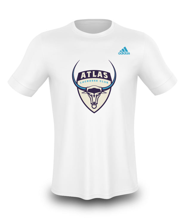 PLL Adidas Atlas Rodgers N+N Tee - Men's