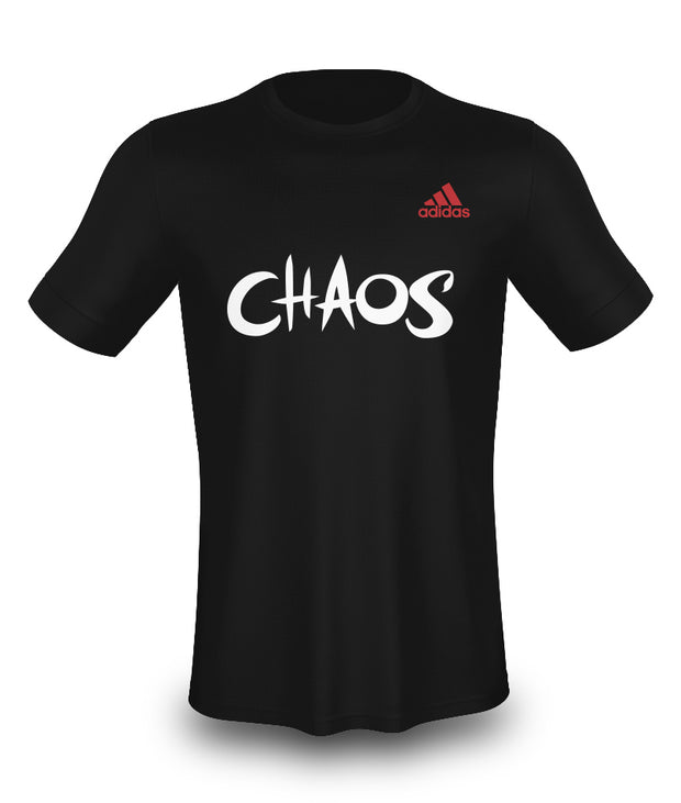 PLL Adidas Chaos Jones N+N Tee - Men's