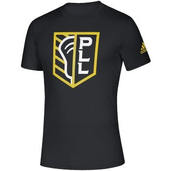 PLL Adidas Shield Performance Tee - Men's
